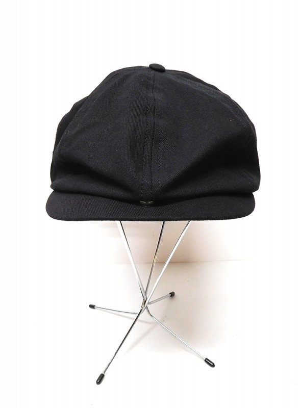 "BRIXTON ""BROOD ADJUSTABLE SNAP CAP"""