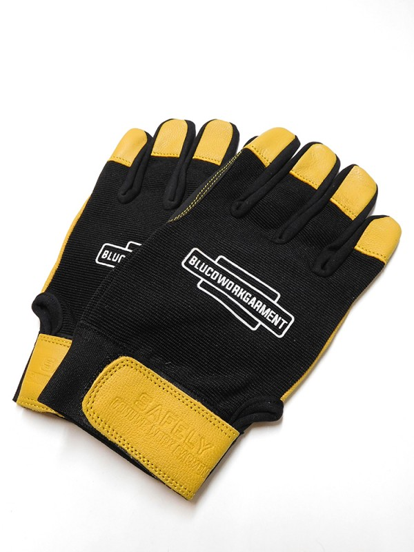 "BLUCO ""WORK GLOVE"""