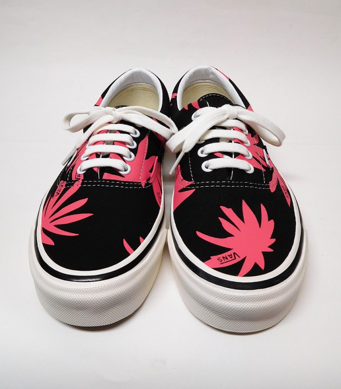 "VANS ""ANAHEIM FACTORY PALM TREE ERA"""