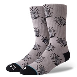 "STANCE ""BLESS UP"" SOCKS"